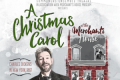 A Christmas Carol Tickets - New York