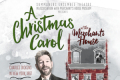 A Christmas Carol Tickets - Off-Broadway