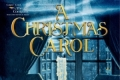 A Christmas Carol Tickets - Massachusetts