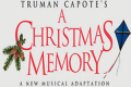 A Christmas Memory Tickets - Chicago
