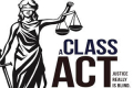 A Class Act Tickets - Off-Broadway