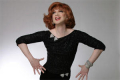 A Divine Evening with Charles Busch! Tickets - New York