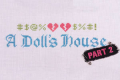 A Doll's House, Part 2 Tickets - San Francisco