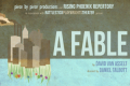 A Fable Tickets - New York