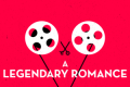 A Legendary Romance Tickets - Berkshires