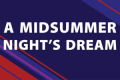 A Midsummer Night's Dream Tickets - Seattle