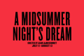 A Midsummer Night's Dream Tickets - Off-Broadway