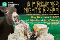 A Midsummer Night's Dream Tickets - Boston