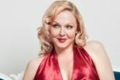 A Night at the Moulin Rouge, Featuring Storm Large Tickets - San Francisco