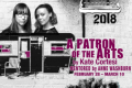 A Patron of the Arts Tickets - New York