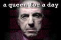 A Queen for a Day Tickets - New York City
