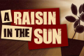 A Raisin In the Sun Tickets - New York