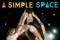A Simple Space Tickets - Off-Broadway