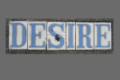 A Streetcar Named Desire Tickets - Boston