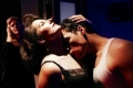 A Streetcar Named Desire Tickets - San Francisco