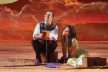 A Thousand Splendid Suns Tickets - San Francisco