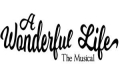 A Wonderful Life Tickets - Connecticut
