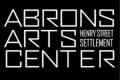 Abrons Arts Center 2017-18 Season Tickets - New York