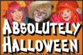 Absolutely Halloween Tickets - Los Angeles