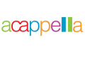 Acappella Tickets - New York City