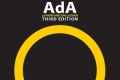 AdA: Author Directing Author, 3rd Edition Tickets - New York City