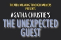 Agatha Christie's The Unexpected Guest Tickets - New York City