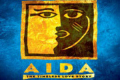Aida Tickets - Boston