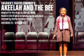 Akeelah and the Bee Tickets - Washington, DC