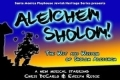 Aleichem Sholom! The Wit and Wisdom of Sholom Aleichem Tickets - Los Angeles