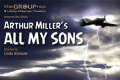 All My Sons Tickets - Los Angeles