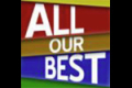 All Our Best Tickets - Cape Cod