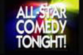 All Star Comedy Tickets - New York City