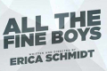All the Fine Boys Tickets - New York City