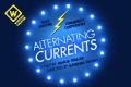Alternating Currents Tickets - New York City