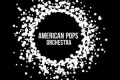 American Pops Orchestra Tickets - Washington, DC
