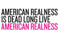 American Realness Tickets - New York