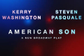 American Son Tickets - New York City