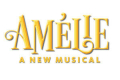 Amélie - A New Musical Tickets - Los Angeles