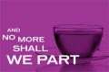 And No More Shall We Part Tickets - Berkshires