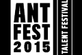 ANT Fest 2015 Tickets - New York