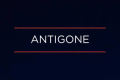 Antigone Tickets - Los Angeles