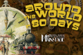 Around the World in 80 Days Tickets - Los Angeles