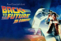Back to the Future In Concert Tickets - New York
