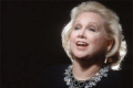 Barbara Cook Tickets - Boston