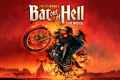 Bat Out of Hell Tickets - Minneapolis/St. Paul