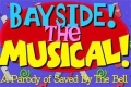 Bayside! The Musical Tickets - New York City