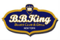 BB King Blues Club All-Stars Tickets - New York City