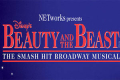Beauty and the Beast Tickets - New Orleans