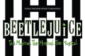 Beetlejuice Tickets - Washington, DC