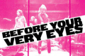 Before Your Very Eyes Tickets - New York